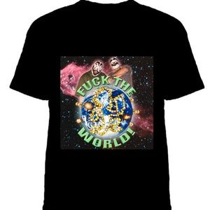 Insane clown posse T Shirt